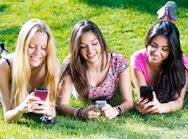 The Best Way To Find Kik Friends: Their Usernames - Pamela's